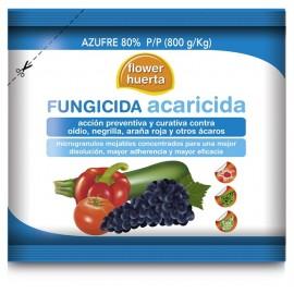 Fungicida acaricida sobre 40 gr
