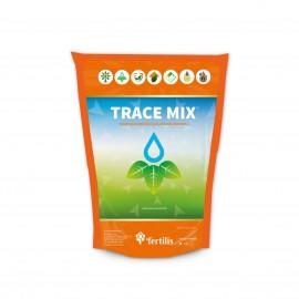 TRACE MIX env. 1 kg