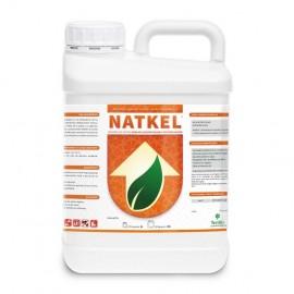 NATKEL ENVASE 5 L