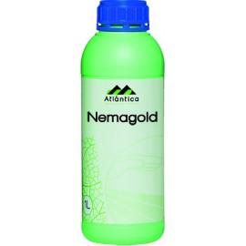NEMAGOLD ENV. 1 L