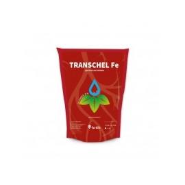 TRANSCHEL FE ENV. 1 KG