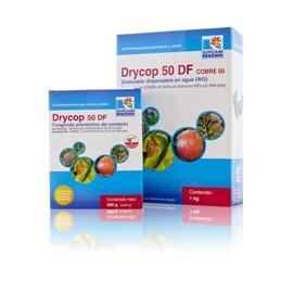 Drycop 50 CF