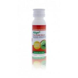 Insecticida natural align