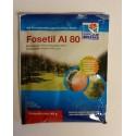 FOSETIL al 80 WP fungicida específico 40 Gr